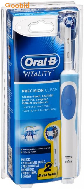 oral b vitality lookup beforebuying. Black Bedroom Furniture Sets. Home Design Ideas
